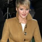 Jennifer Lawrence To Take Long Break From Acting Next Year
