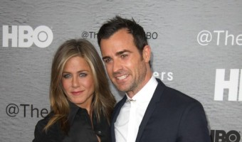 Jennifer Aniston Jealous Of Justin Theroux's Relationship With Liv Tyler – Report