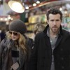 Blake Lively & Ryan Reynolds Tie The Knot!! **FILE PHOTOS**