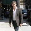 Harry Connick, Jr. To Judge American Idol?