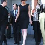 Lindsay Lohan to Sue Marilyn Monroe, Huh?