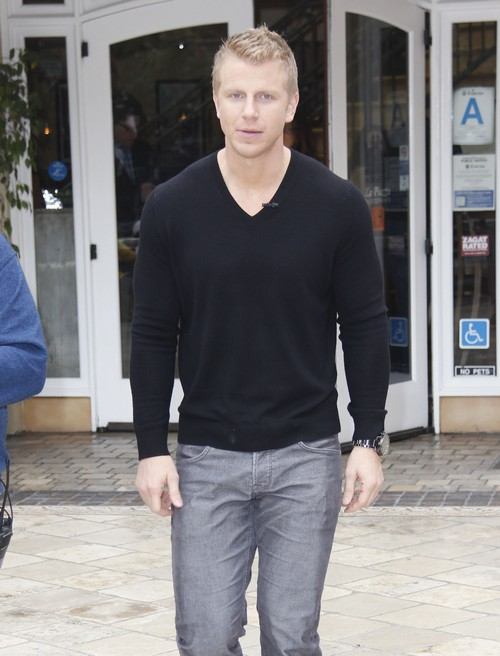 The Bachelor Sean Lowe&#8217;s Secrets Revealed