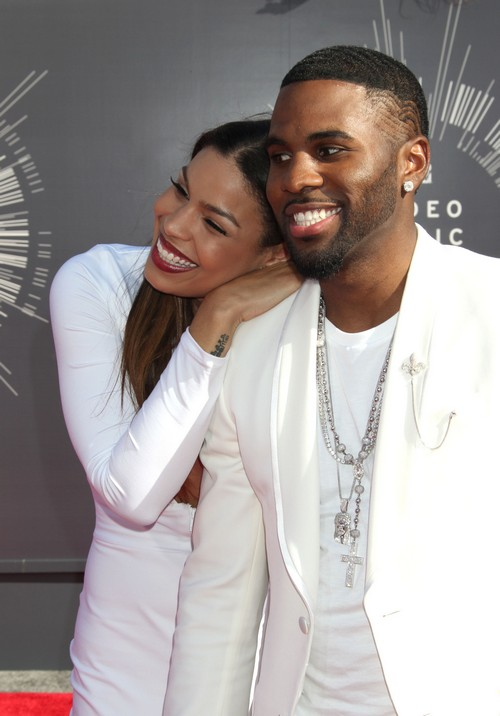Jordin Sparks and Jason Derulo: The Reason Behind the Split