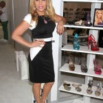 Adrienne Maloof Says NO Way To Real Housewives of Beverly Hills Reunion Show