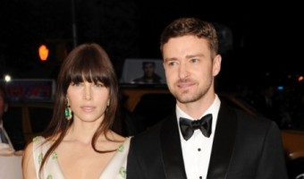 """Justin Timberlake Denies Calling Britney Spears A B**ch On Stage: """"I Wouldn't Disrespect Anyone"""""""