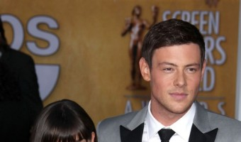 Details On How Lea Michele Found Out About Cory Monteith's Death