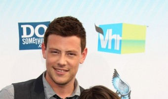 Lea Michele Decides To Go Forward With Glee After Cory Monteith Death