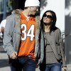 Demi Moore's Revenge: No Divorce For Ashton Kutcher