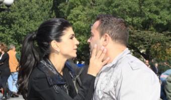 Teresa Giudice And Joe Giudice Continue To Be In Denial Over Their Prison Sentence