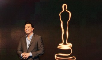 Academy Awards Nominations Announced – Who Got Snubbed?