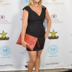 Real Housewives of Orange County's Vicki Gunvalson Opens Up about Cast Changes and Upcoming Drama