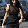 Even Demi Moore&#039;s Daughter&#039;s Are Begging Her To Divorce Ashton Kutcher