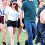 Kristen Stewart Wants To Marry Robert Pattinson?