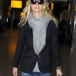 Gwyneth Paltrow Forbids BFF Cameron Diaz From Having Sex!
