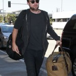 Robert Pattinson Dating Riley Keough To Make Kristen Stewart Jealous?