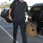 Robert Pattinson & Kristen Stewart Fought About Her Cheating