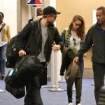 Kristen Stewart Sending Robert Pattinson Love Letters To Get Him Back