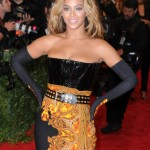 Beyonce Expecting Baby #2