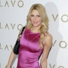 Brandi Glanville Celebrates Her Book Launch At Lavo