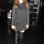 Kourtney Kardashian Has Scott Disick Begging For Wedding: Advice Of New BFF Chapman Ducote