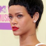 Rihanna On The Downside Of Being Famous: 'I Want To Hide Sometimes'