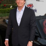 American Idol Fires Producer Nigel Lythgoe