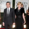 Antonio Banderas Cheats On Melanie Griffith and Runs & Hides
