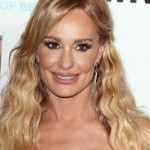 Taylor Armstrong Wants Brandi Glanville To Forgive, Seeks To Understand Her Better