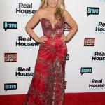 Adrienne Maloof is Finished with The Real Housewives of Beverly Hills
