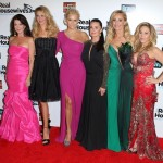 Adrienne Maloof Will Never Forgive Brandi Glanville For Surrogacy Leak
