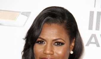 Omarosa Says Celebrity Apprentice is FAKE Reality TV!
