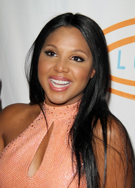 Toni Braxton Bankrupt and Accused of Wire Fraud – Should Her Heart Be Unbroken?