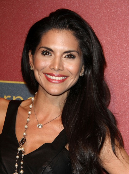 Real Housewives Feud: Brandi Glanville Is Pathetic, Childish and Needs Rehab Says RHOBH's Joyce Giraud