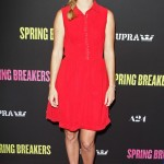 Glee's Heather Morris Is Pregnant: What Will Happen To Glee?