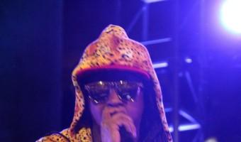 Lil Wayne Does Not Watch American Idol Because Of Nicki Minaj