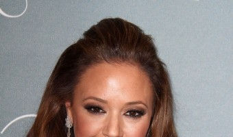 """Leah Remini Reveals She Quit Scientologist to Stop Her Daughter from Beginning """"Auditing"""""""