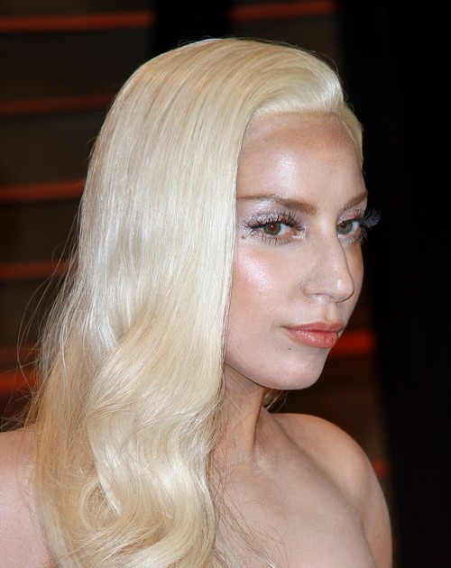 Lady Gaga's Charity Under Scrutiny - Most Donations Spent on Expenses by Born This Way Foundation!