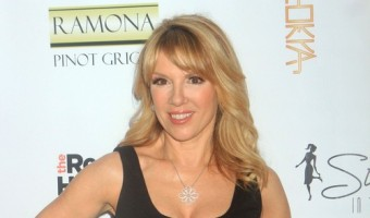 Ramona Singer Hired on Millionaire Matchmaker – Desperate For A Sugar Daddy?