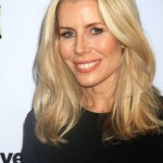 Aviva Drescher Fired From Real Housewives Of New York City – Report