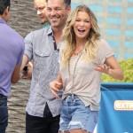 Eddie Cibrian Caught Cheating On LeAnn Rimes – Report