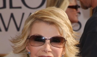 Unplanned Biopsy Reportedly Led To Joan Rivers Death