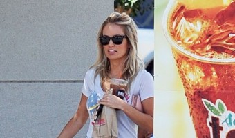 Emily Maynard Did Not Want A Proposal, But Accepted One Anyway