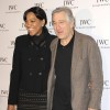 IWC & The 2013 Tribeca Film Festival Celebrate 'For The Love Of Cinema'