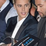 Justin Bieber Cheating With Model Chantel Jeffries And Other Women on Selena Gomez