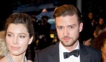 Justin Timberlake Refusing To Help Jessica Biel With Her Singing Career