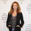 Vanessa Paradis Not Bitter Over Johnny Depp Split