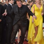 Quentin Tarantino And Uma Thurman Are Dating – Report