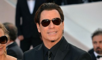 John Travolta's Former Pilot Ready To Reveal Steamy Secrets About Gay Romance