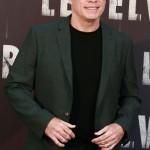 John Travolta Being Sued By Alleged Lover