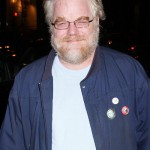 Philip Seymour Hoffman Dead From Drug Overdose